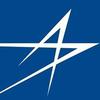 Lockheed Martin Ventures