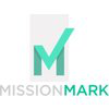 Missionmark