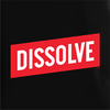 Dissolve Inc.