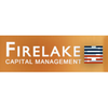 Firelake Capital Management