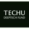TechU