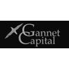 Gannet Capital