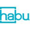 Habu (company)