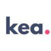 KEA (company)