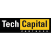 Tech Capital Partners