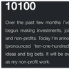 10100