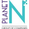 Planet N Group