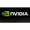 Nvidia GPU Ventures