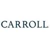 Carroll (company)