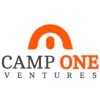 Camp One Ventures