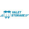 Valet Storage