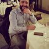 Fuad Aliyev (entrepreneur)