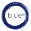 BlueIO