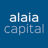 Alaia Capital