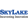 SkyLake Incuvest