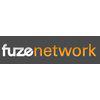 Fuze Network