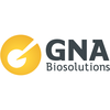 GNA Biosolutions