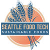 Seattle Food Tech
