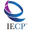 IECP Fund Management
