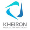 Kheiron Medical Technologies