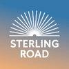 Sterling Road