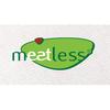 Meatless