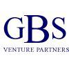 GBS Venture Partners