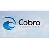 CoBro Ventures