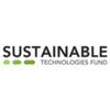 Sustainable Technologies Fund