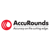 AccuRounds