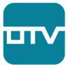 Omidyar Technology Ventures