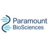 Paramount BioCapital Asset Management