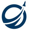 Global Space Ventures