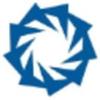Allwin Telecommunication Co., Ltd.