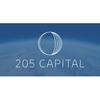 205 Capital