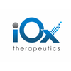 iOx Therapeutics Limited