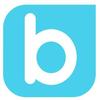 Bloomz App