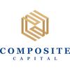 Composite Capital Management