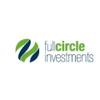 Full Circle Investments