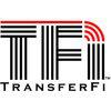TransferFi