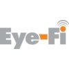 Eye-Fi (company)