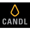 CANDL