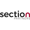 Section Partners