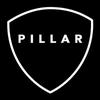 Pillar (cryptocurrency)