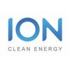 Ion Engineering