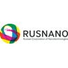 RUSNANO Capital