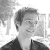 Josh Albrecht