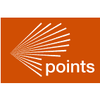 Points (blockchain)