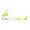 LaunchCapital