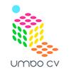 Umbo CV